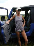 outdoor-im-jeep-voyeur-17