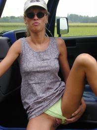 outdoor-im-jeep-voyeur-22