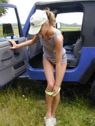 outdoor-im-jeep-voyeur-23