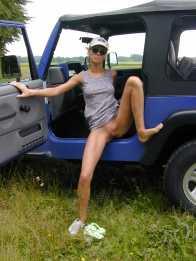 outdoor-im-jeep-voyeur-24