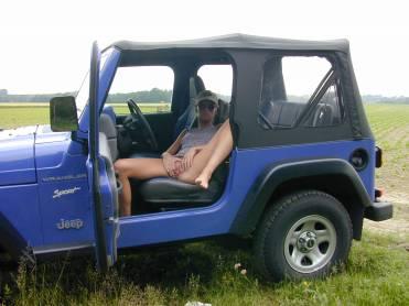 outdoor-im-jeep-voyeur-39