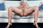 extrem-blond-extrem-sexy-63