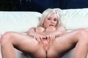 extrem-blond-extrem-sexy-64