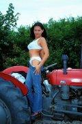 landwirtschaft-07