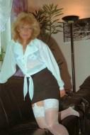 retro-vintage-porn-21