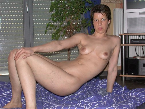 blauer-damen-slip-24