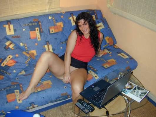 computer-sex-01