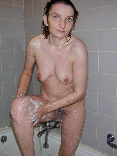 die-dusche-25