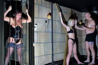 swingerclub-party-tag-10