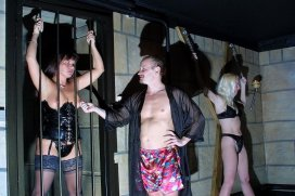 swingerclub-party-tag-11