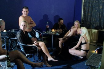 swingerclub-party-tag-5