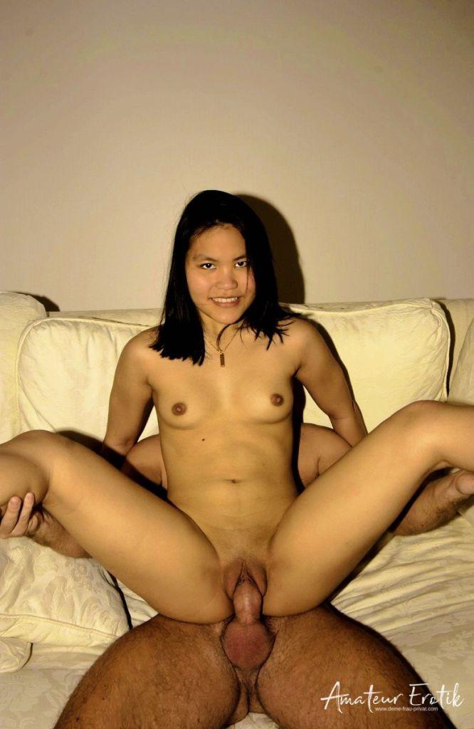 meine asiatische frau 142