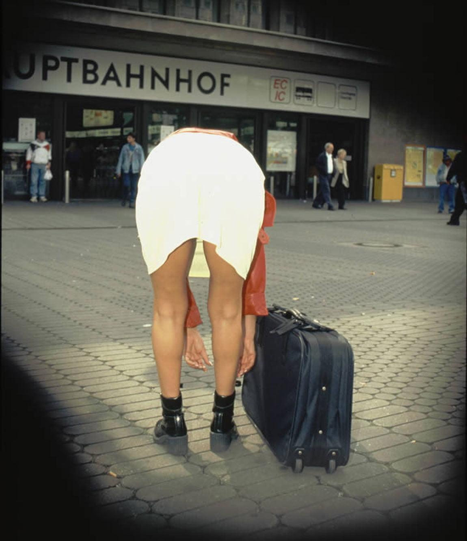 bettina-bahnhofsklo-(13)