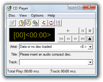 CD_Player_in_Windows