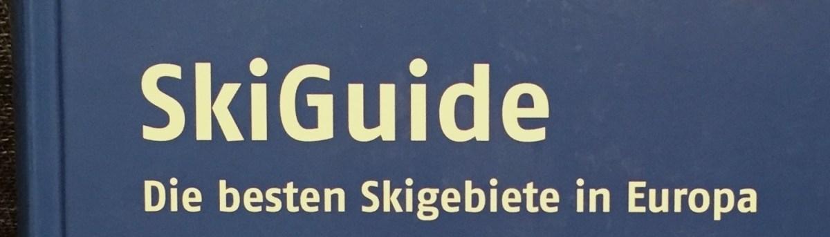 adac skiguide  review logo