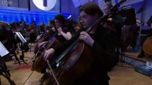 bbc philharmonic presentsneros d
