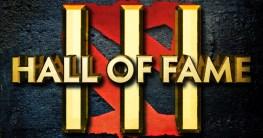 dota  top plays hall of fame