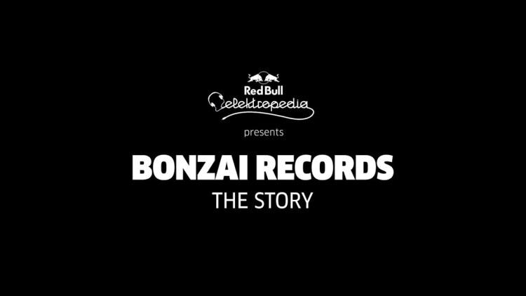 ein tribute to bonzai records