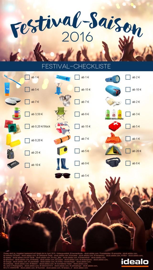idealo_Festival_Checkliste