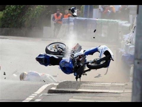 isle of man motorradrennen touri