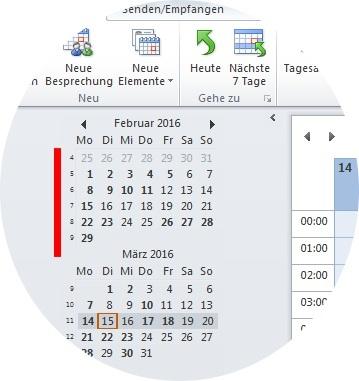 kalenderwochen_in_outlook