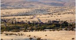 namibia palmwag lodge