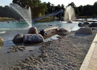 naturbad schwalbach
