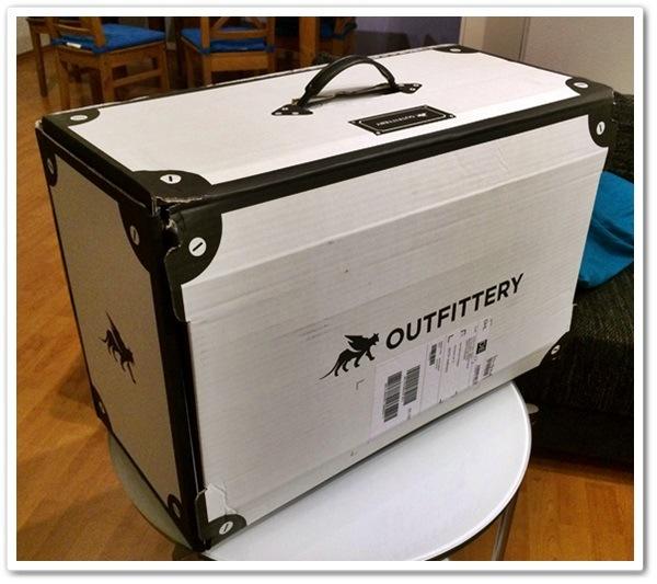 outfittery-bestellung (1)