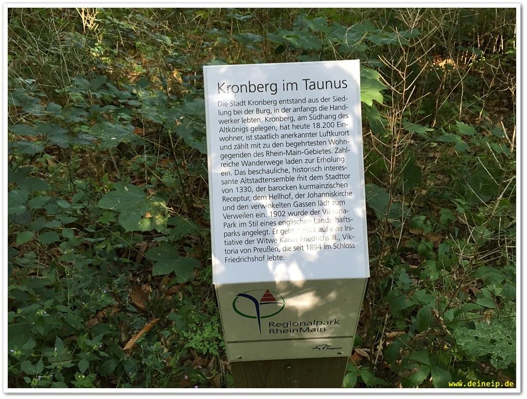 regionalpark safariroute kronberg koenigstein