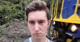 selfie zug fail