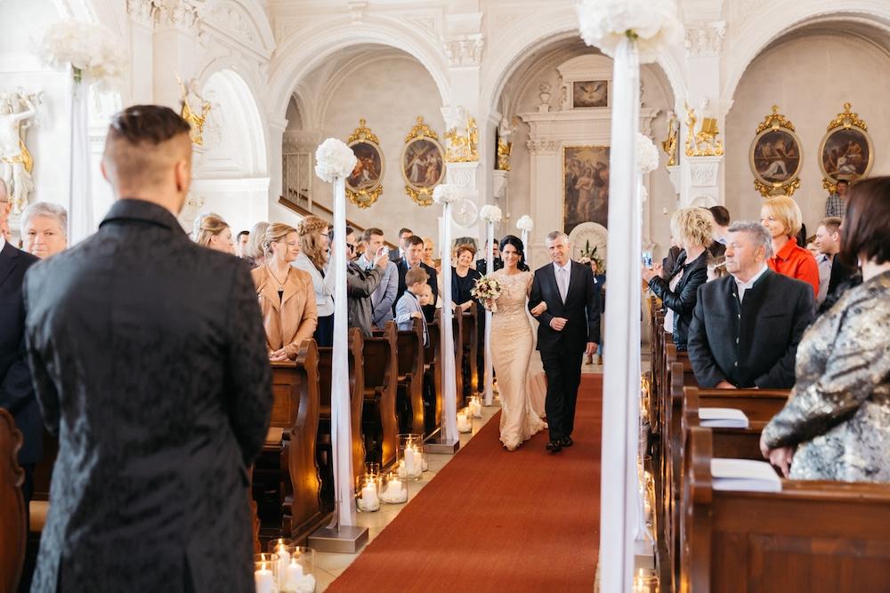 Hochzeit Schloss Guteneck  Jo  Daniela Heiraten auf