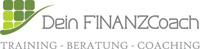 Logo-Finanz-Coach
