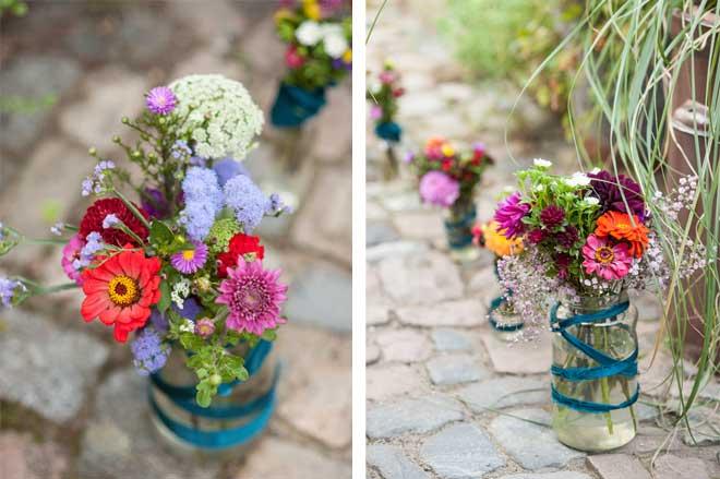 Hochzeitsreportage aus Bensheim von Christina und Sandro
