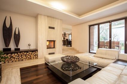 Einrichtungsvorschläge Wohnzimmer Nxsone45