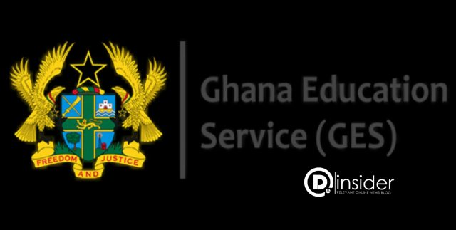 Exclusive: GES To Punish Headteachers – READ MORE