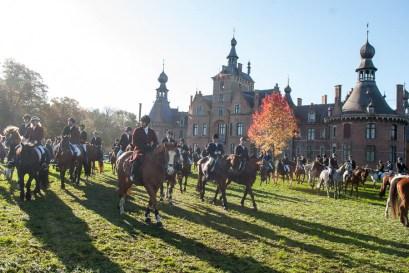 20141102_10h27-Sint-Hubertus_5
