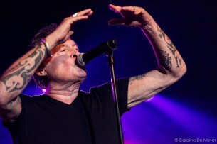 Golden Earring Brielpoort2017-CarolineDeMeyer029