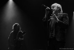 Arno 40 jaar Brielpoort2017-CarolineDeMeyer009