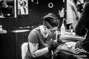 Djoels-Ink-Deinze-wint-Inkmasters2017-SpikeTV-TATTOO-12
