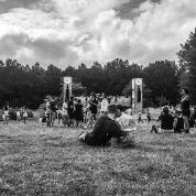 beauville-deinze-oioidonk-dancefestival_walk