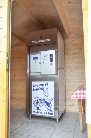 Online fruitautomaat kopen