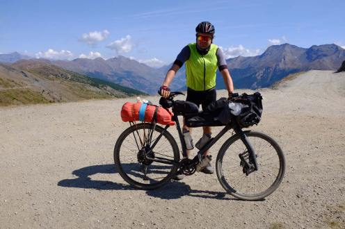 ThomasCycling_TorinoNiceRally_Deinze5
