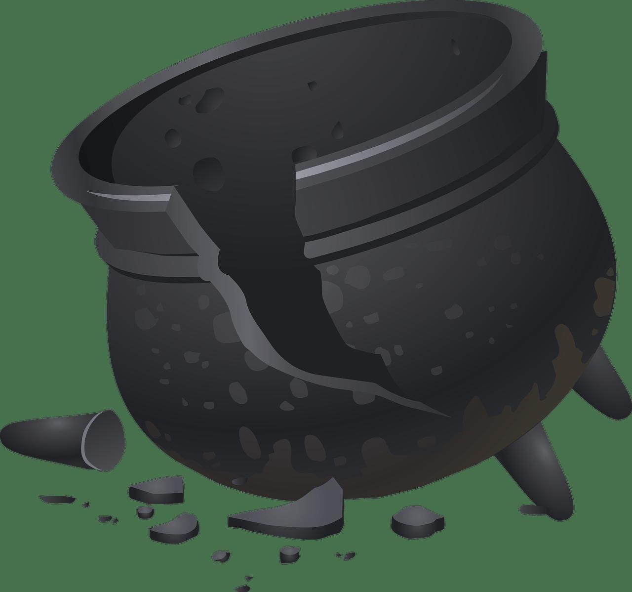 pot-575532_1280