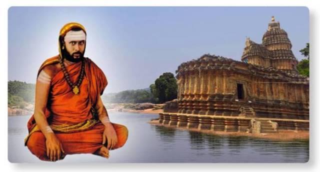 sringeri-sri-chandrasekara-bharathi-mahaswamigal1