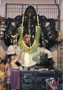 01 Sep 13 Vinayagar