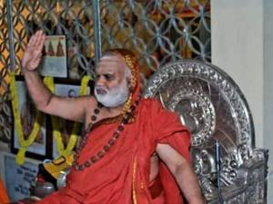 Bharathi theerthar - 3
