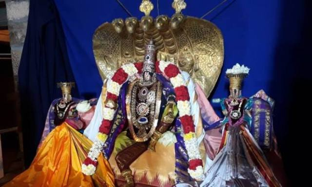 Navathiruppathi perumal5