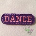 DanceClip