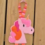 unicornholdersmall