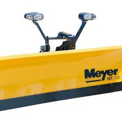 Meyer E47 Wiring Diagram 2005 Hyundai Santa Fe Fuse Box E 60 Plow 47 Pump ~ Elsalvadorla